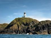 Pembrokeshire 2016
