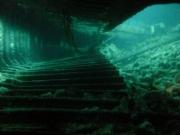 Scapa Flow 2013