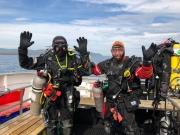 Scapa Flow 2019